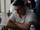 Alejandro Castellanos con serias opciones de revalidar el título de Campeón Regional Absoluto