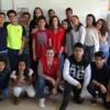 Cruz Roja Juventud Jumilla lleva a cabo una actividad a favor de la prevención del acoso escolar