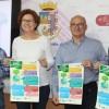 Jumilla volverá a celebrar el Día del Medio Ambiente con siete actividades