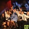 Espectacular puesta en escena del Musical Chicago por los alumnos del IES Infanta Elena