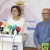 El Ayuntamiento buscará nuevas vías de financiación para el proyecto 'Jumilla, Historia y Vino'