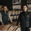Bodega Madrid Romero, pasión por el mundo del vino desde la planta