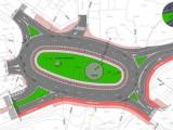 Determinada la oferta más ventajosa para las obras de mejora de la Plaza del Camionero