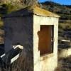 Stipa presenta el proyecto 'Restauración de antiguo aljibe de tendida del esparto y acondicionamiento para su uso por fauna silvestre