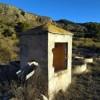 La Junta de Gobierno autoriza a Stipa la rehabilitación del aljibe de la Sierra de las Cabras
