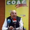 Hoy viernes COAG organiza una asamblea con varios puntos de interés