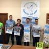 Presentado el Campeonato Regional Cadetes y el I Torneo Escuelas de Ciclismo Barrio San Juan