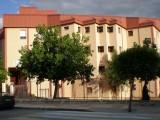 El Centro de Educación de Adultos abre el plazo de matrículas