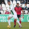 El jumillano Sergi Guardiola nuevo jugador del Getafe