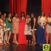 Graduación de los Ciclos Formativos y Bachiller de los alumnos del IES Infanta Elena