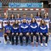 El jumillano Miguel Angel López nuevo entrenador del Cadete A Femenino del KH7 BM Granollers