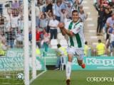 Sergi Guardiola logra la permanencia con el Córdoba