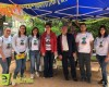 Jumilla se suma al Día Mundial del Medio Ambiente