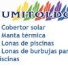 Jumitoldo: especialistas en protección solar