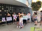 """Jumilla se suma a la protesta por la nueva sentencia a """"La Manada"""""""