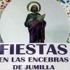 Este viernes se inician las fiestas de la pedanía de Las Encebras