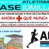 El próximo martes 19 de junio se disputará el Torneo Local de Atletismo Base en Jumilla.