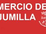 Este jueves se presentan los estatutos de la nueva asociación de comerciantes de Jumilla
