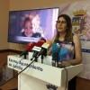 Jumilla conmemora dos décadas de acogida de niños saharauis en los meses de verano