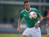 El delantero jumillano Casi ficha por el Real Oviedo `B´