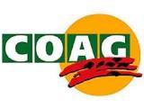 COAG Alerta por el riesgo de la plaga de la avispilla para el cultivo del almendro
