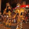 Los Robots Espaciales de la Peña El Albal llegarán a los niños ingresados en el Hospital de la Arrixaca
