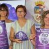 La concejalía de Igualdad presenta una campaña para evitar las agresiones sexistas en fiestas