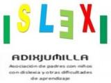 """Delimitando la dislexia: """"Mitos, realidades y detención precoz"""" es la conferencia a la que nos invita ADIX Jumilla"""