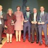 Abierto el plazo de presentación de propuestas para la edición 2018 de los Premios Hypnos
