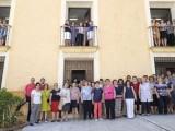 La Universidad Popular incorpora a su oferta un curso sobre patrimonio natural