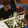 Arranca el Campeonato Regional de Ajedrez por Equipos (Liga Regional) con cuatro equipos del Club Ajedrez Coimbra en liza