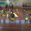Nueva derrota del Jumilla FS frente al Abrisa Barinas (2-3)
