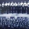 La Coral Jumillana Canticorum actúa este sábado en Salamanca