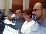 El nivel de RSC del Ayuntamiento de Jumilla está entre los 10 mejores de la Región