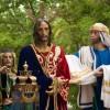 La Cofradía de Jesús ante Herodes convoca elecciones para elegir nueva junta directiva