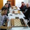 A falta de una ronda la A.D. Coimbra Jumilla se proclama campeón de Segunda División