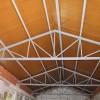 Adjudicadas las obras de la segunda fase de la rehabilitación del antiguo colegio de la Fuente del Pino