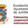 Publicada la convocatoria para la concesión de 20.000 euros en subvenciones para cooperación internacional