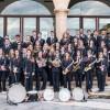 La Asociación Musical Julián Santos ya tiene todo preparado para celebrar Santa Cecilia
