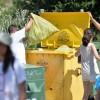 Medio Ambiente motiva a los colegios a trabajar por el desarrollo sostenible a través de la campaña 'Libera, Naturaleza sin basuras'