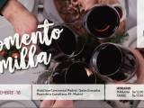 Los Vinos de Jumilla vuelven a Madrid para presentar sus novedades ante profesionales y medios de comunicación