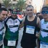 La Yeti Trail y la Gran Carrera del Mediterráneo objetivos cumplidos para los chicos del Hinneni Trail Running