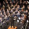 La Asociación Jumillana de Amigos de la Música ya tiene todo preparado para la XXXVI Semana de la Música en honor a Santa Cecilia