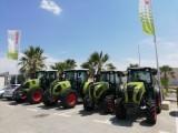 Oseratur: Empresa referencia en el sector agrícola y ganadero en la Región de Murcia