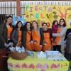 El Colegio de la Asunción celebra la Fiesta del Otoño
