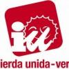 IU-Verdes solicitará al Pleno conocer el estado de las sentencias judiciales en proceso e información de las ya finalizadas
