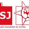 """Juventudes Socialistas sobre Seve González: """"15 años al servicio de los ciudadanos dan para mucho, si se quiere trabajar por ellos"""""""