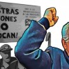 PCPE Jumilla: Por unas pensiones dignas para el pueblo trabajador