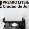 Presentados 524 trabajos al 32 Premio Literario Ciudad de Jumilla