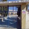 La dirección del Centro Concertado Cruz de Piedra indican que tienen la obligación de hacer cumplir las normas de convivencia